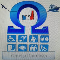 think tank omega handicap